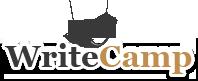 Writecamp